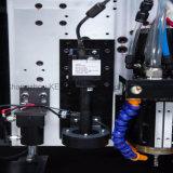 Мраморный механический инструмент CNC структуры Multi-Axial высеканный стеклом (KDX-70A)