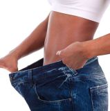 체중 감소를 위한 초본 녹색 체중을 줄이는 자두