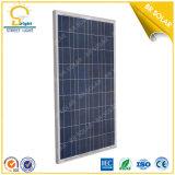 panneau solaire polycristallin de 230W Sillicon