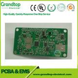 Placa PCB e PCBA com a norma ISO9001