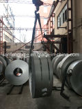 Lever 304 Strook/de Rol van Koude Rolling van het Roestvrij staal