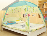 [ب2ب] صاحب مصنع مصنع على سرير أطفال خيمة بوليستر