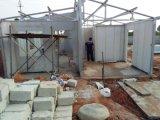 100m2 сегменте панельного домостроения в доме с конкретной группы, отель проекта школьного проекта