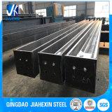 Almacén /Building /Shed de la estructura de acero