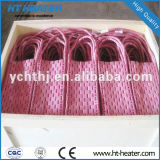 Al2O3 도재 유연한 히이터 성분 (HT-FH)