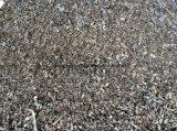 Psx-1200 작은 조각 산업 금속 슈레더 선