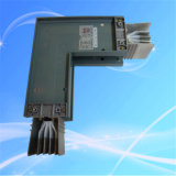 Sistema elétrico de Busduct feito em China