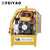 Pompe hydraulique électrique spéciale de série de Klw pour la clé