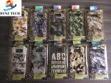 iPhone 6s를 위한 새로운 이동 전화 고무 실리콘 상자