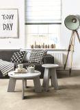 Italiaanse Stijl 600*600mm de Ceramische Tegel van de Vloer voor de Decoratie van het Huis (CLT601)