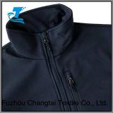Хорошая напольная куртка Softshell для людей