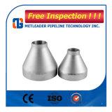 Het hete Reductiemiddel van het Roestvrij staal van de Verkoop A403 316