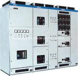 Switchgear elétrico da placa de painel da baixa tensão de 0.4kv Mns