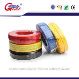 BV-condutores de cobre com isolamento de PVC cabo (fio)