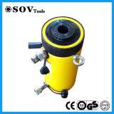 79.2 mm-Mittelloch-Durchmesser-Hydrozylinder