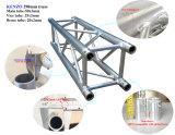 Großhandelsaluminiumlegierung-Beleuchtung-Binder-Dach-System