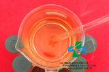Petróleo esteroide semielaborado Boldenone Undecylenate/crecimiento del músculo de Boldenone 200
