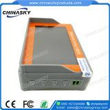 """4.3"""" Testador de Camêras com Monitor de Cor LCD AHD 1080P (CT600AHD)"""