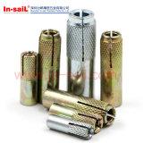 企業FastenningのためのJIS2809 Uの形のボルト