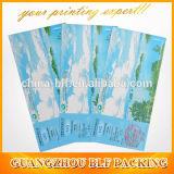 Custom OEM бумаги для печати копирование Печать купонов
