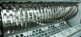2017 tubo plástico de la nueva del HDPE Pipe/PVC desfibradora del tubo que recicla la máquina