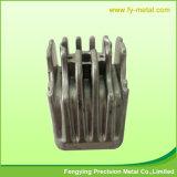 L'alliage d'aluminium à haute pression le moulage mécanique sous pression pour des pièces de machine