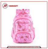 Les femmes OEM étudiants du collège de filles de sac à dos sac Book Bag