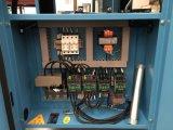 Marque Kaishan BKDY-10/14.5 deux roues électrique portable Compresseur à vis