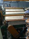 Type d'émulsion couvre-tapis coupé de brin en verre de fibre d'E-Glace pour le moulage fermé