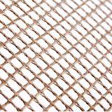 Дешевая сетка решетки BBQ/вспомогательное оборудование решетки барбекю циновки многоразовое