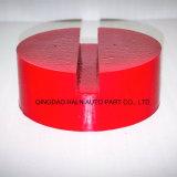 Polyurethanjack-Auflage für Universalklemmschweißungs-Einrichtung auf Auto-LKW-Packwagen