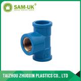 Qualität Belüftung-T-Stück für Wasserversorgung