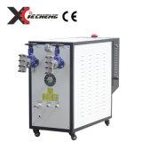 300 grados el tipo de aceite de alta calidad calefactores para el molde