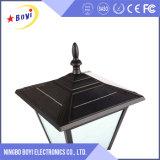 La Energía Solar jardín lámpara, LED Lámpara de jardín