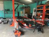 Corpo automática da estrutura do carro de Equipamentos de oficina de reparação da máquina para venda