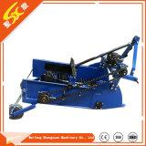 800mmのトラクターPto連結ポテト収穫機