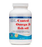 12/18 DHA/EPA erhöhen Immunität Omega 3 mit Fisch-Öl Softgel Ergänzung
