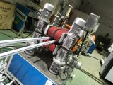 LED 형광등 램프 생산 라인 기계