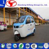 Automobile elettrica/motorino di motore/motore elettrico di Car/E-Car/EV/vendita elettrica di Car/E-Car/Car in India