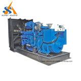 Qualitäts-Energien-Generator mit Cummins Engine