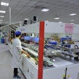 [أك] [رغّي] مبلمر [سلر بنل] جيّدة سعر [100و] [150و] صاحب مصنع الصين
