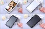 PC del ridurre in pani con Mtk6572 la scheda Android4.4 di Doppio-Memoria 3G