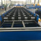 Rolo que dá forma à formação do rolo da máquina/máquina de rolamento/rolo que dá forma à maquinaria