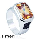 De nieuwe ModelLevering voor doorverkoop van de Fabriek van de Ring van de Juwelen van de Manier