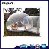 Прозрачный купол палатка кемпинг прозрачный купол палатки