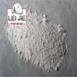 플라스틱 PVC 열 안정제를 위한 확실한 중국 공급자 아연 스테아르산염