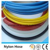 Tube de nylon /PA11.12 flexible/nylon flexible flexible/air/flexible d'eau