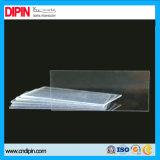 PS Feuille de matériau pour la publicité boîte en polystyrène