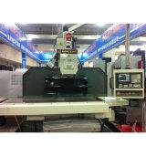 Автоматическая система Super Питание ЧПУ горизонтальной фрезерного станка с Тайванем шпинделя