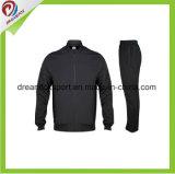 [هيغقوليتي] ملابس رياضيّة عادة تصميم بيع بالجملة [تركسويت] لأنّ رجال